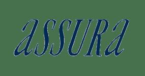 Globale Assurance partenaire Allianz