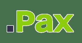 Globale Assurance partenaire PAX